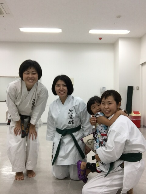 okinawa_kyudokan20170116003.jpg