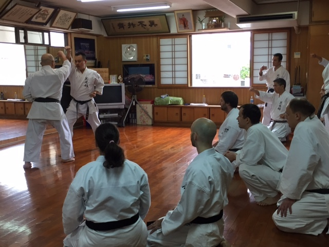 okinawa_kyudokan20170121001.jpg