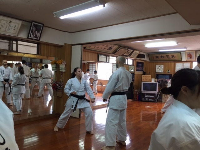 okinawa_kyudokan20170121002.jpg