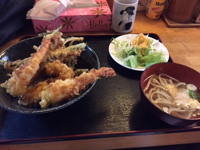 okinawa_kyudokan20170121003.jpg