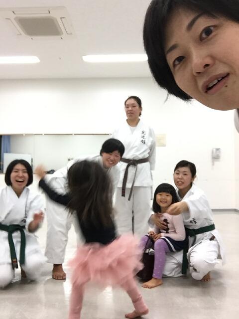 okinawa_kyudokan20170123002.jpg