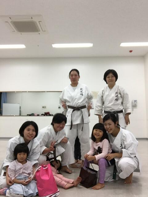 okinawa_kyudokan20170123003.jpg