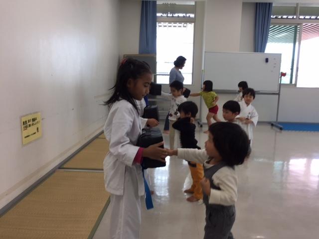 okinawa_kyudokan20170204001.jpg