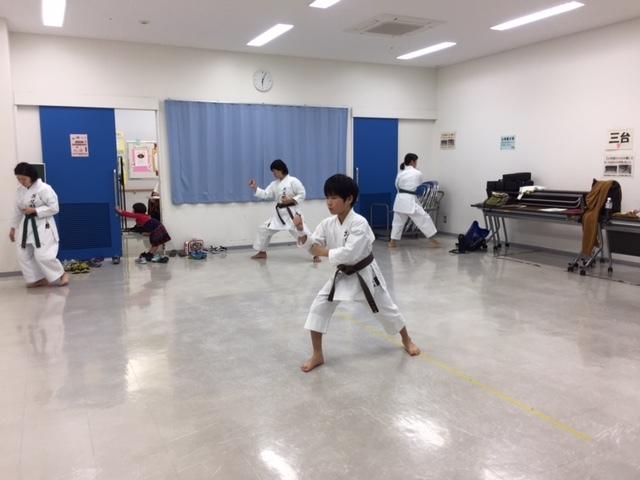 okinawa_kyudokan20170206002.jpg