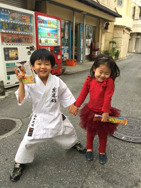 okinawa_kyudokan20170207001.jpg