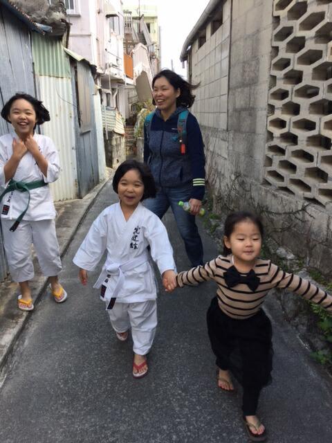 okinawa_kyudokan20170211003.jpg
