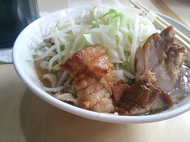 DSC_0062hinobuta3.jpg