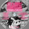 CHUBBY_GROOVE_CD