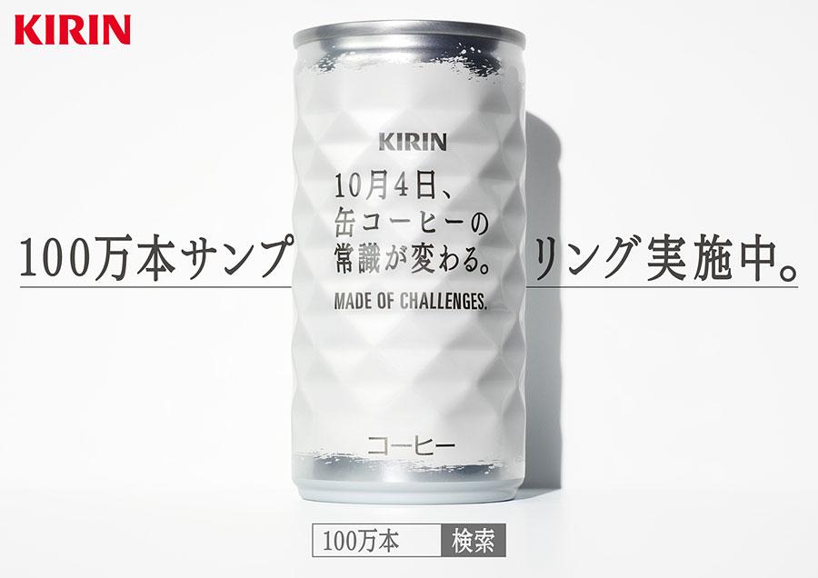 kanko_201612230153072d5.jpg