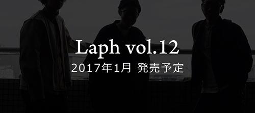 main12.jpg