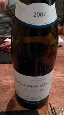 wine20170102.jpg