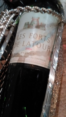 wine20170104.jpg