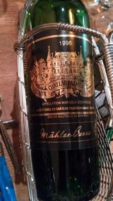 wine201701.jpg
