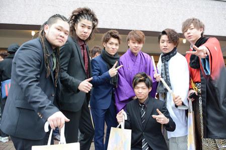 ☆DSC_4894