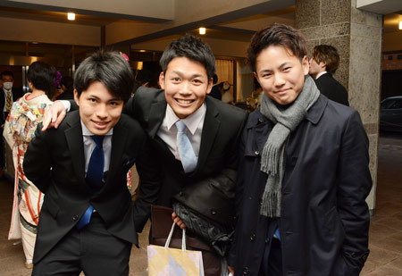 ☆DSC_5266