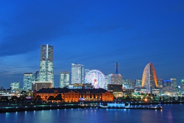 s-Minato_Mirai_In_Blue.jpg