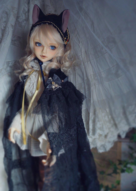 IORI01
