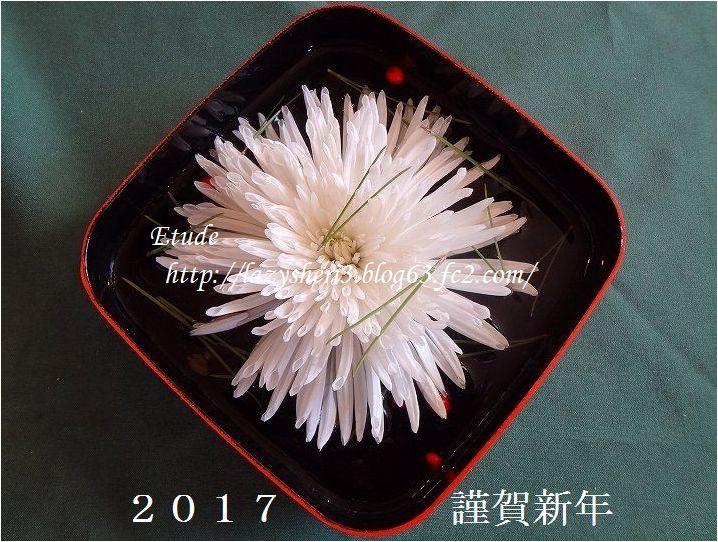 20170101-1.jpg