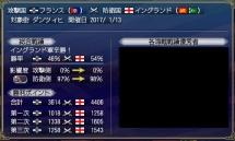 170115dayfinalresult.jpg