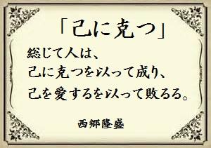 20130517100754eef.jpg