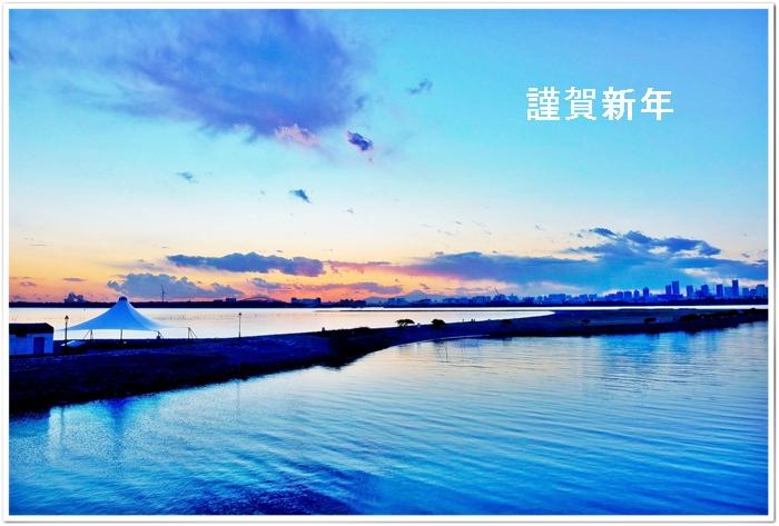 YSD_4498-Editpsc3.jpg