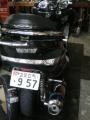 IMGP2678.jpg