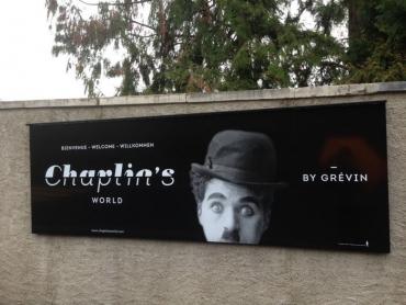 Chaplinsworld1.jpg