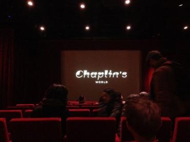 Chaplinsworld5.jpg