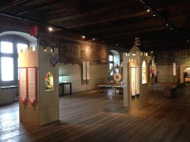 medievalefactory1.jpg