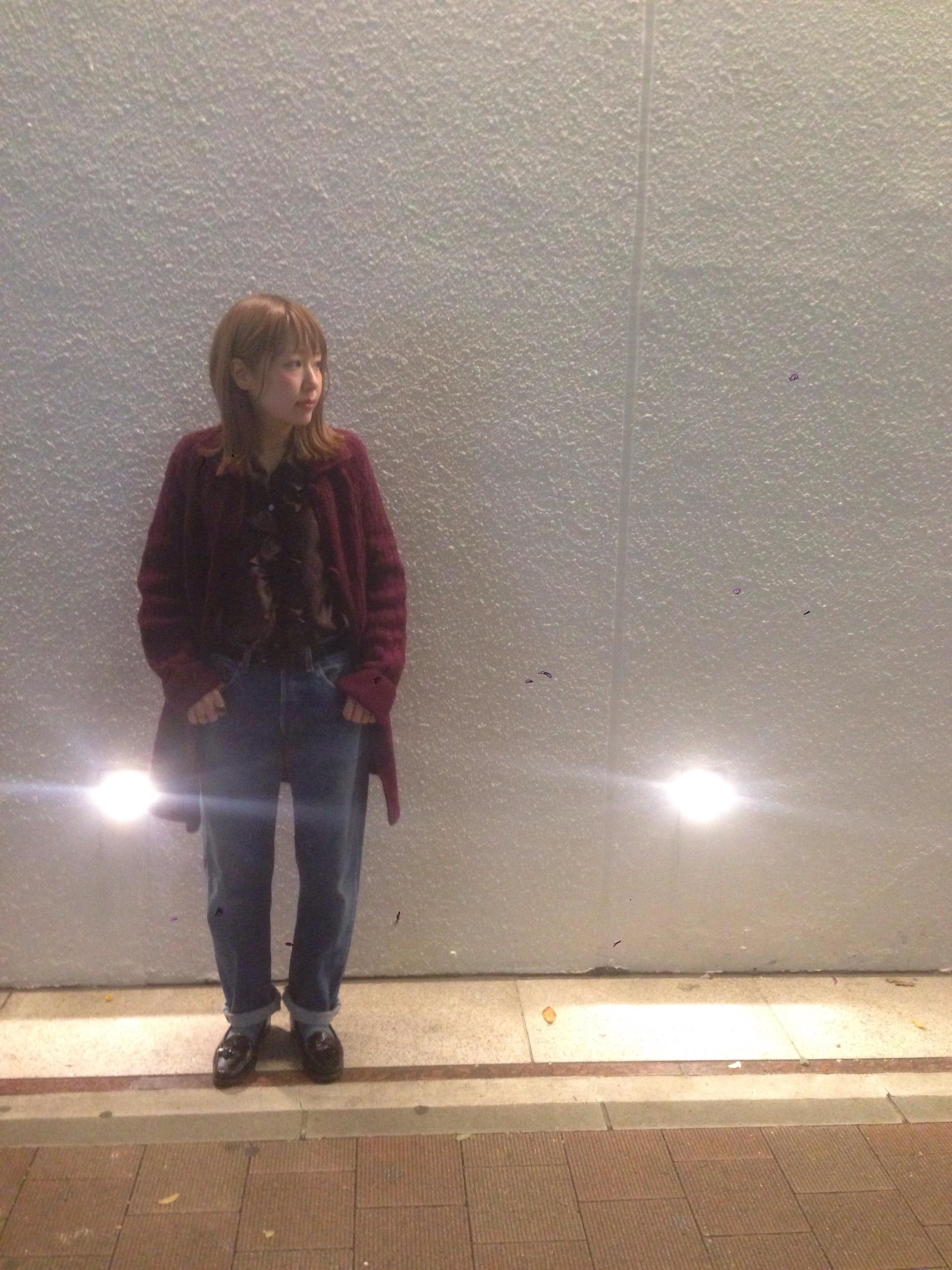 fc2blog_201610291855258fd.jpg