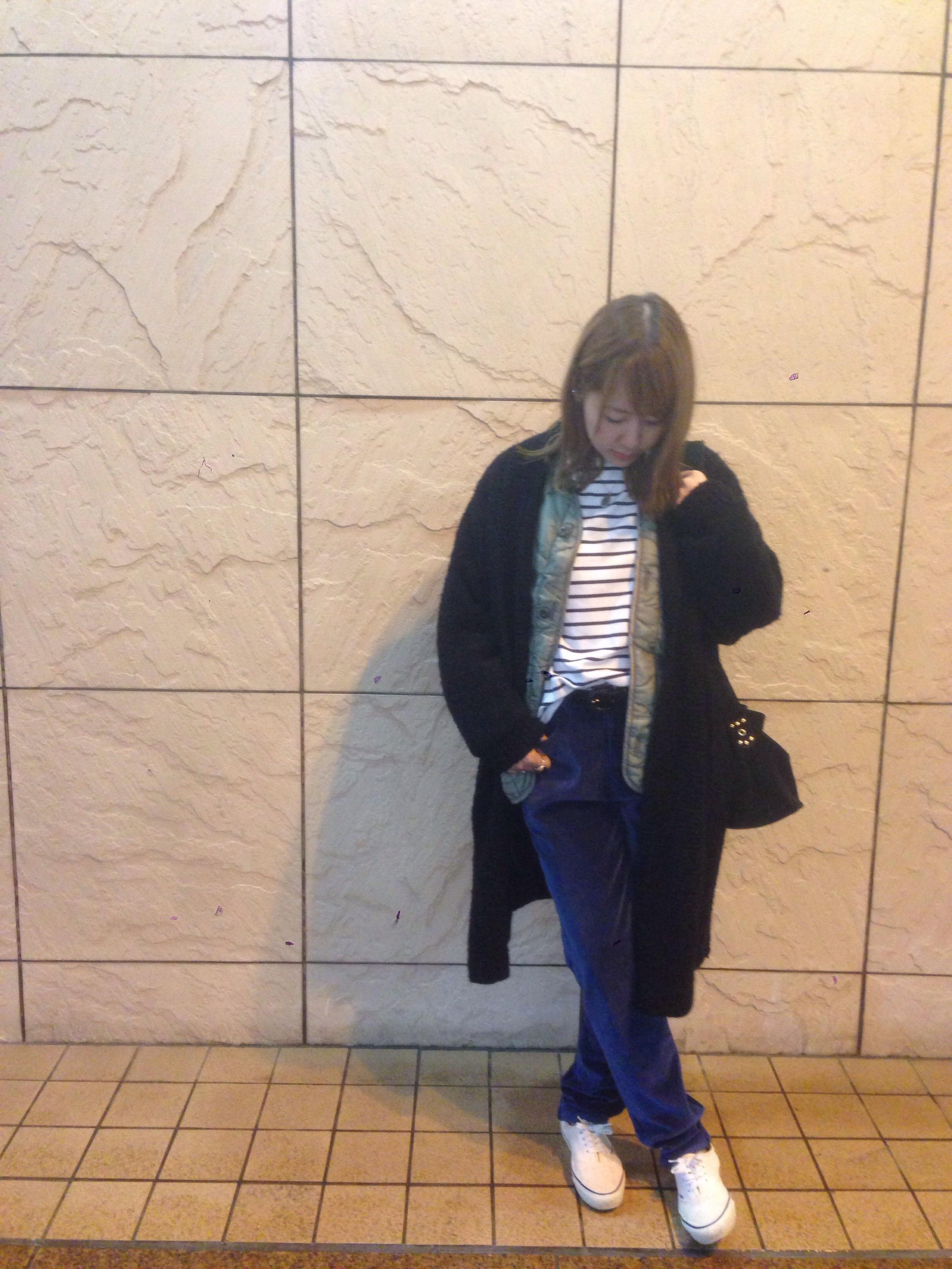 fc2blog_201611041303593ac.jpg