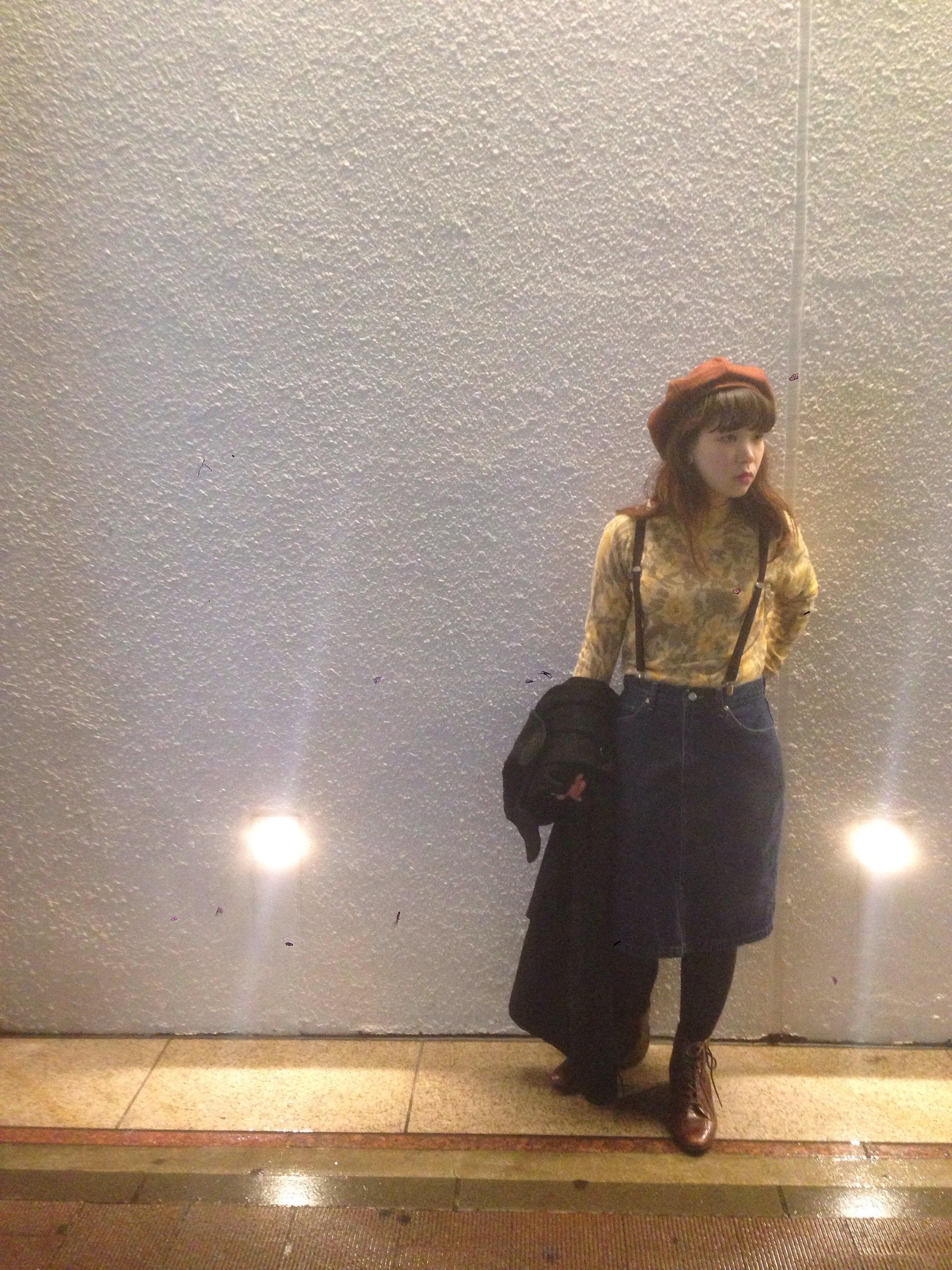 fc2blog_201611141240219b1.jpg