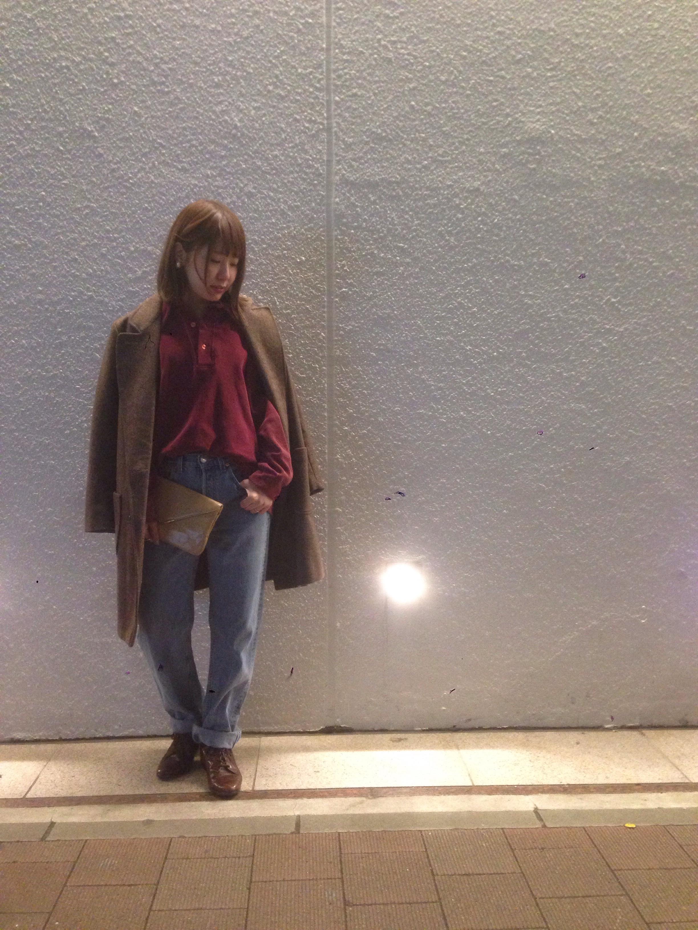 fc2blog_2016120511365556e.jpg