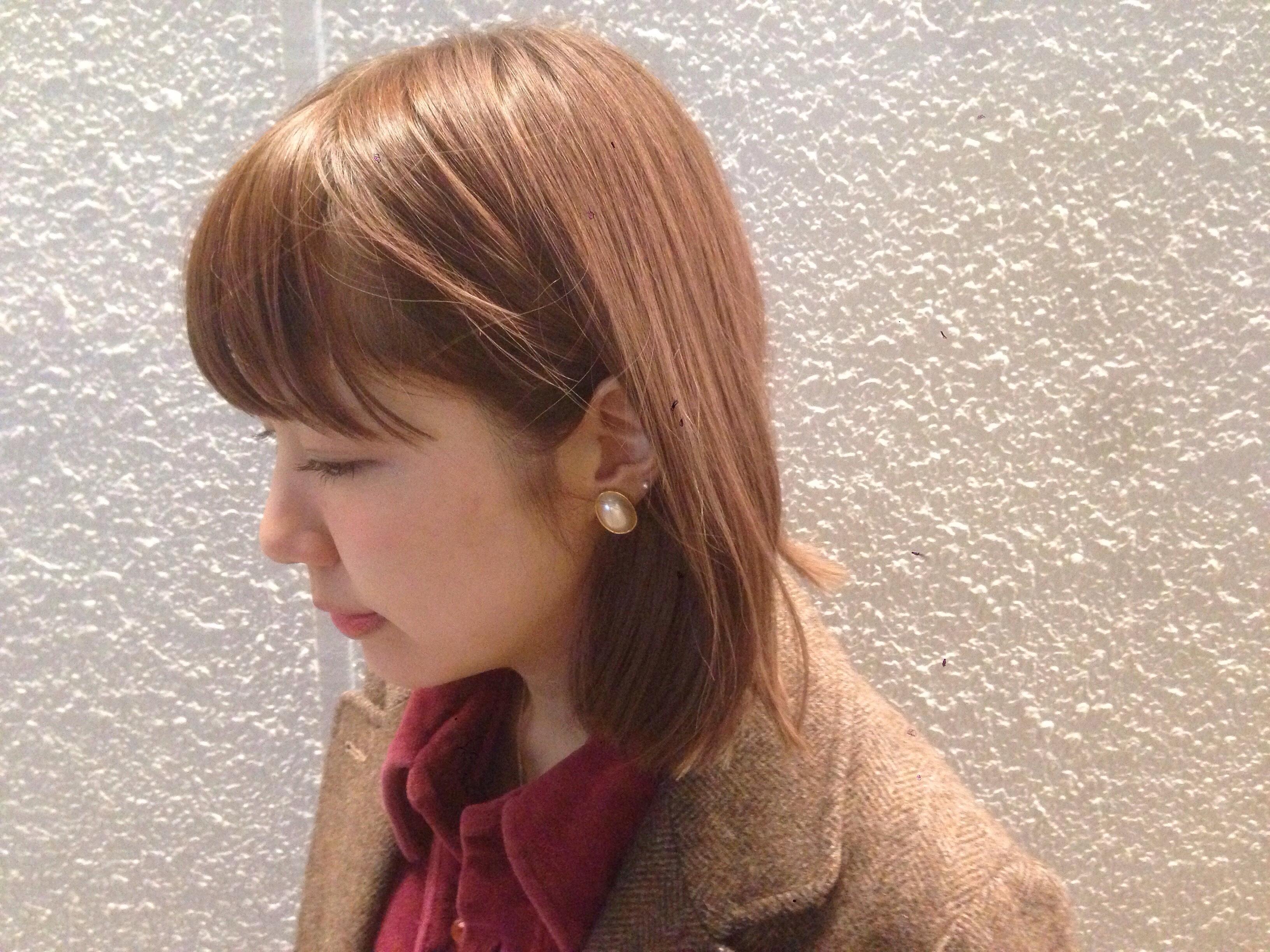 fc2blog_2016120511374913c.jpg