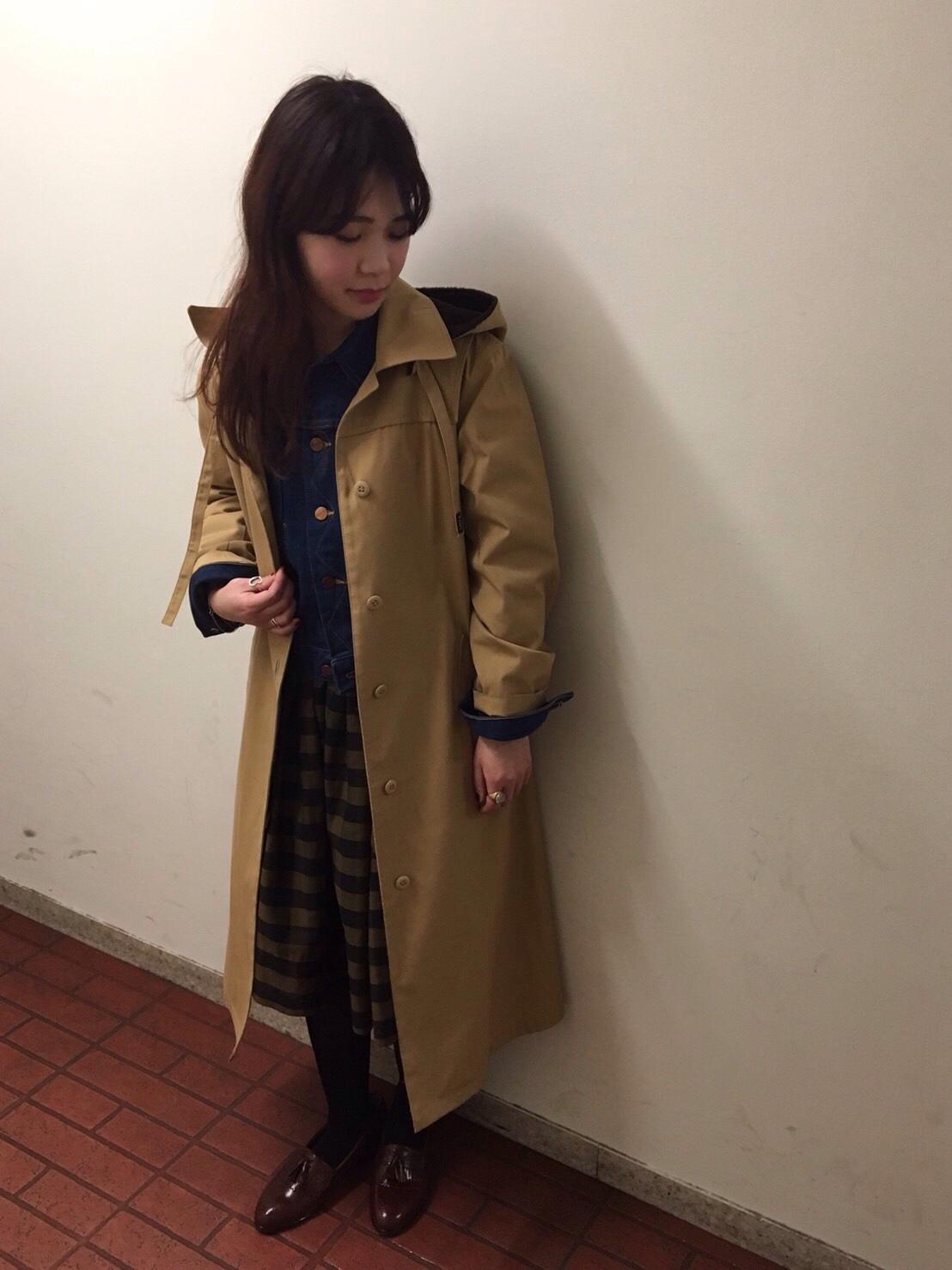 fc2blog_2017012717463774e.jpg