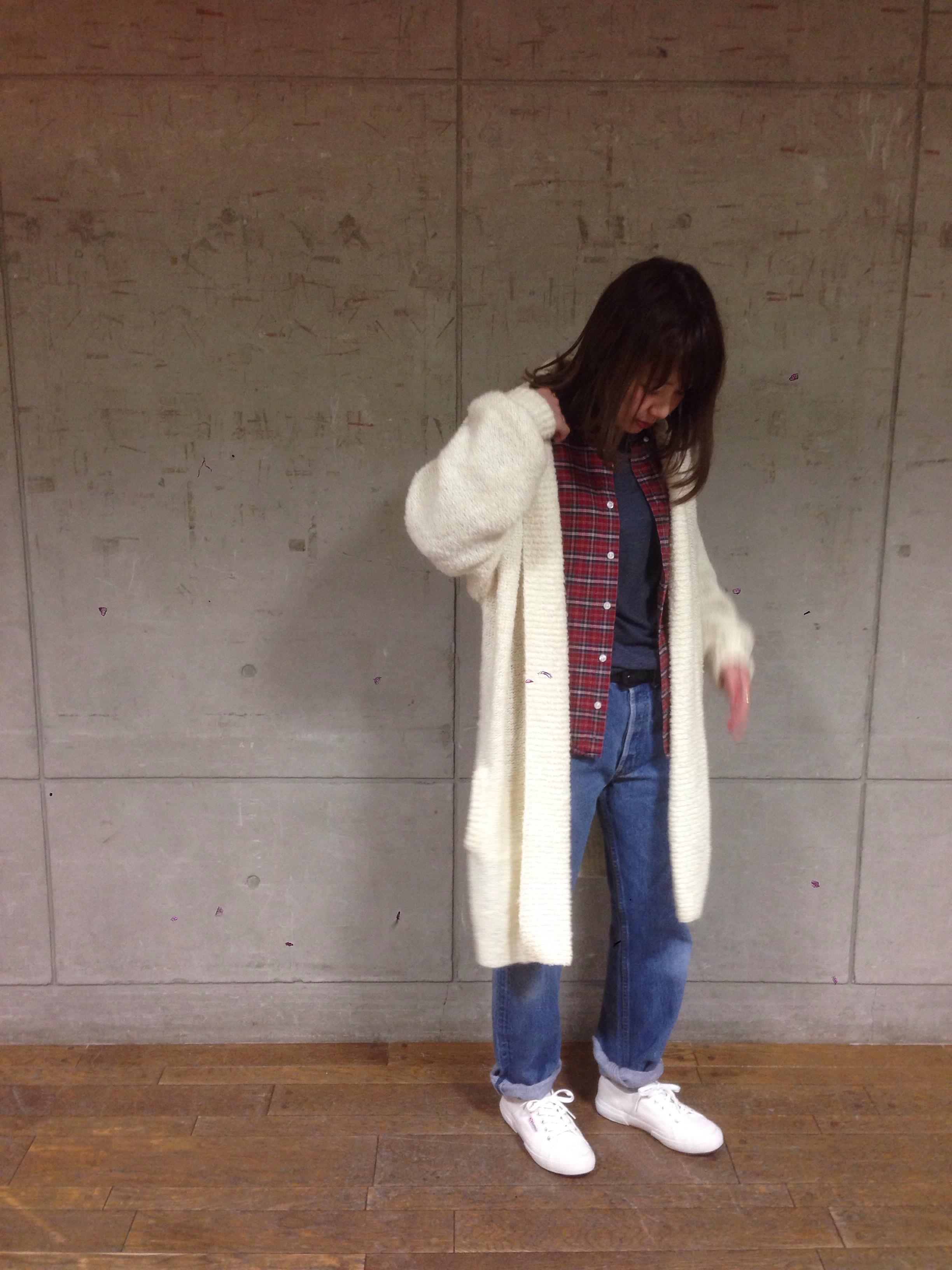 fc2blog_201702141500323ae.jpg
