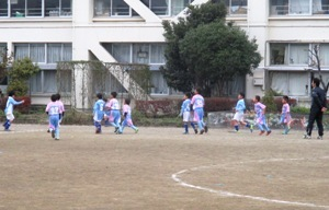 11.27校庭TM写真②