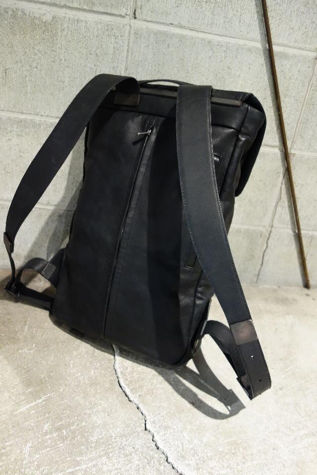 iolomPUEBLObackpack10.jpg