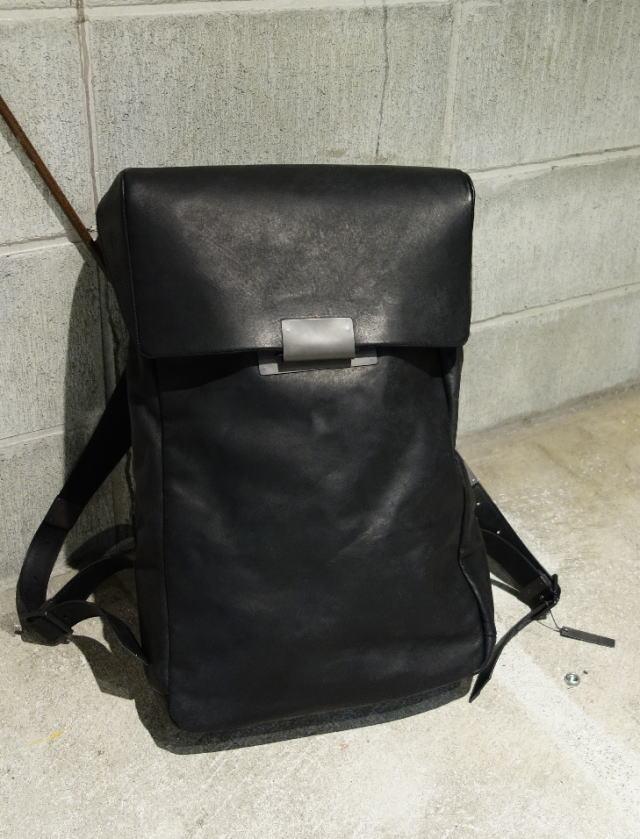 iolomPUEBLObackpack5.jpg