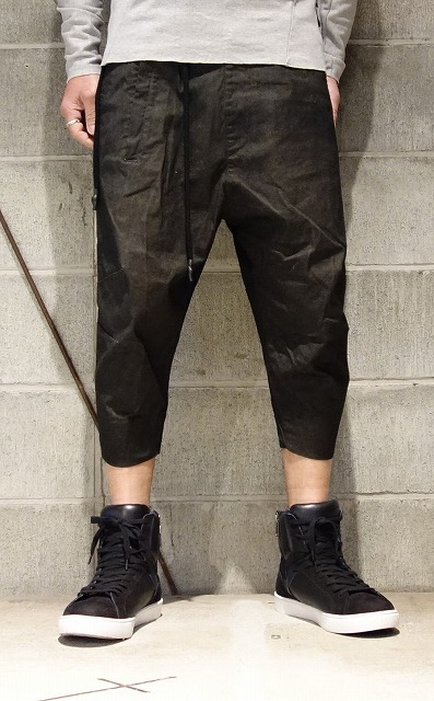 r-34SHIFTpants1.jpg