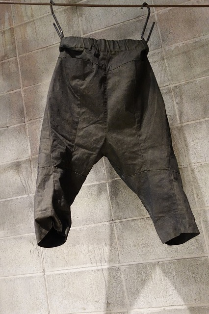 r-34SHIFTpants101.jpg