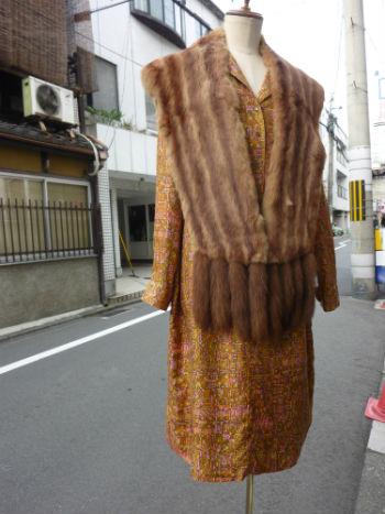 P1070684blog.jpg