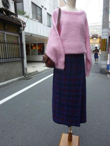 P1070702blog.jpg
