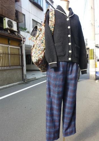 P1070753blog.jpg