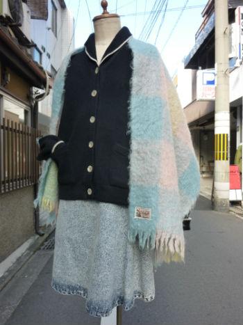 P1070761blog.jpg