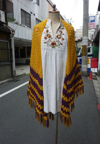 P1070962blog.jpg