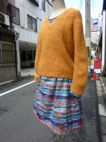 P1080512blog.jpg