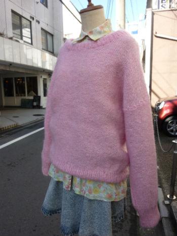 P1080546blog.jpg