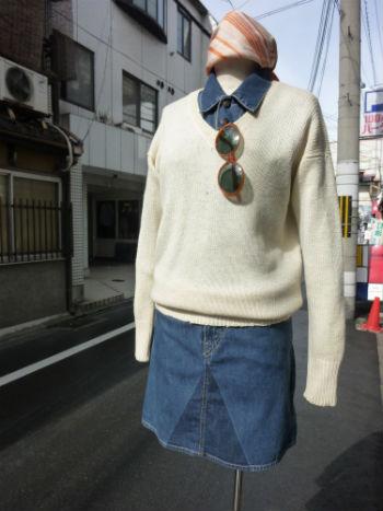 P1080959blog.jpg