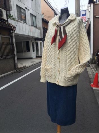 image1-47blog.jpg